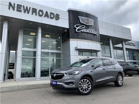 2020 Buick Enclave Premium (Stk: J218582) in Newmarket - Image 1 of 29