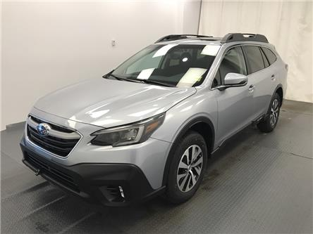 2020 Subaru Outback Touring (Stk: 219495) in Lethbridge - Image 1 of 29