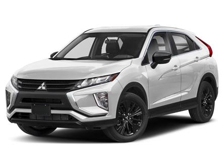 2020 Mitsubishi Eclipse Cross Limited Edition (Stk: 200921) in Fredericton - Image 1 of 9