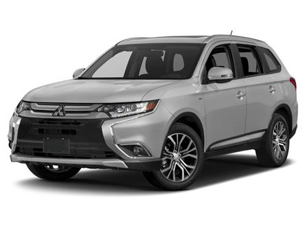 2018 Mitsubishi Outlander ES (Stk: 247SVU) in Simcoe - Image 1 of 9