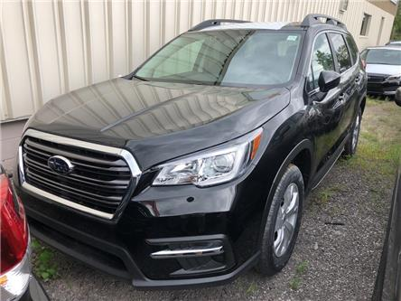 2020 Subaru Ascent Convenience (Stk: S5016) in St.Catharines - Image 1 of 3