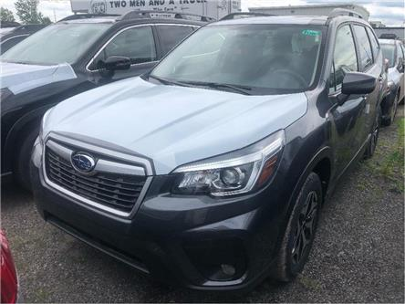 2020 Subaru Forester Touring (Stk: S5173) in St.Catharines - Image 1 of 3