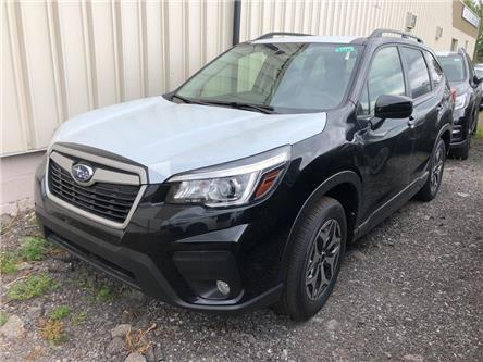 2020 Subaru Forester Convenience (Stk: S5359) in St.Catharines - Image 1 of 3