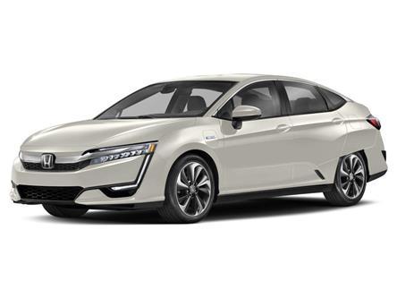 2020 Honda Clarity Plug-In Hybrid Base (Stk: L20986) in Toronto - Image 1 of 2