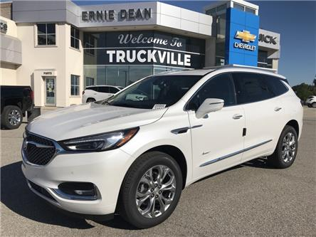 2020 Buick Enclave Avenir (Stk: 15392) in Alliston - Image 1 of 21