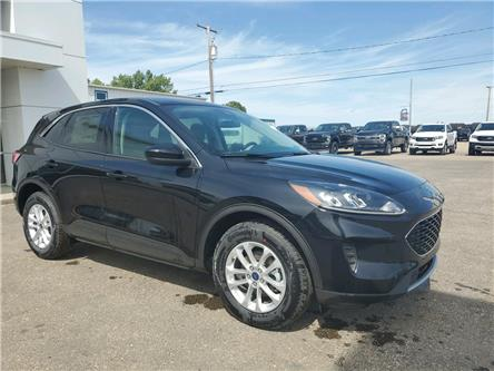 2020 Ford Escape SE (Stk: 20223) in Wilkie - Image 1 of 23
