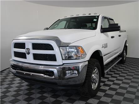 2017 RAM 2500 SLT (Stk: 200850A) in Moncton - Image 1 of 22