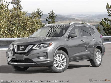 2020 Nissan Rogue SV (Stk: 20R3650) in Whitehorse - Image 1 of 22