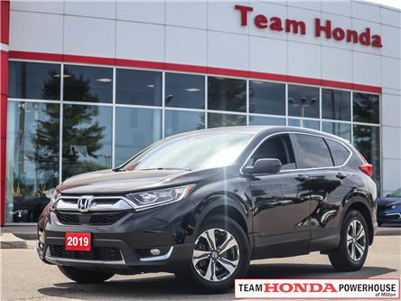 2019 Honda CR-V LX (Stk: 20078A) in Milton - Image 1 of 29