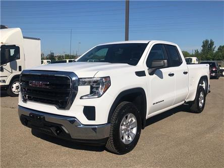 2020 Chevrolet 1500 Pickup  (Stk: 20390) in Toronto - Image 1 of 21
