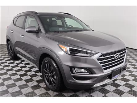 2020 Hyundai Tucson Ultimate (Stk: 120-051) in Huntsville - Image 1 of 33