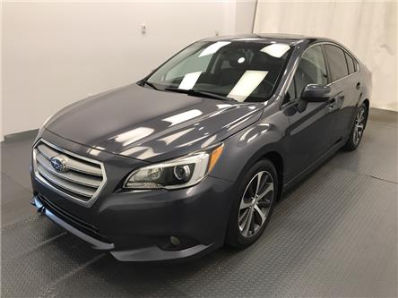 2015 Subaru Legacy 3.6R Limited Package (Stk: 153269) in Lethbridge - Image 1 of 29