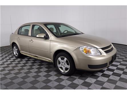 2007 Chevrolet Cobalt LT (Stk: 220268A) in Huntsville - Image 1 of 21