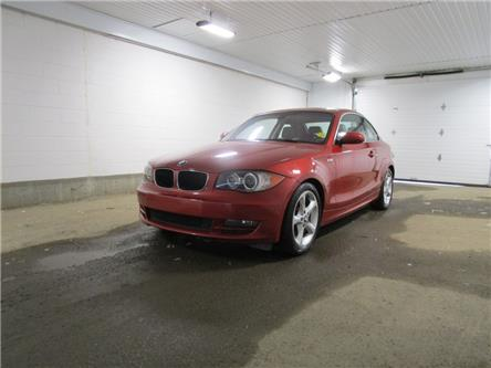 2009 BMW 128i  (Stk: 2034462) in Regina - Image 1 of 26