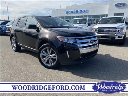 2013 Ford Edge SEL (Stk: 17568A) in Calgary - Image 1 of 22