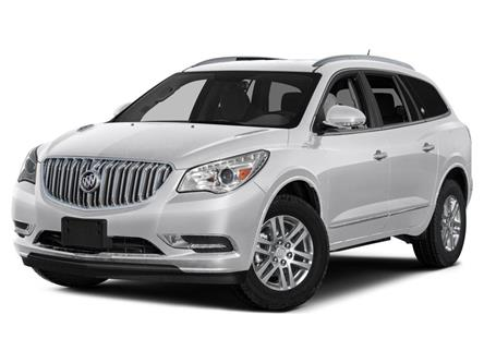 2017 Buick Enclave Premium (Stk: 20537A) in Espanola - Image 1 of 10