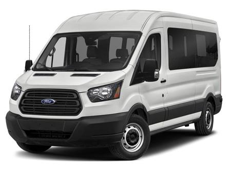 2019 Ford Transit-350  (Stk: PL21760) in Toronto - Image 1 of 9