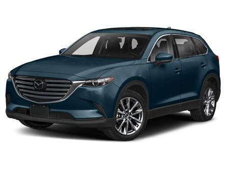 2020 Mazda CX-9 GS-L (Stk: 20107) in Owen Sound - Image 1 of 9