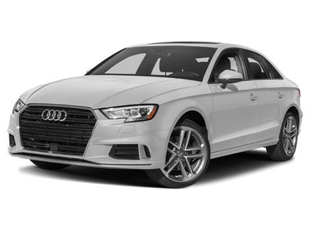 2020 Audi A3 45 Komfort (Stk: 93085) in Nepean - Image 1 of 9