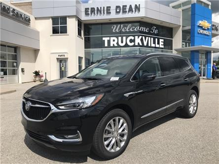 2020 Buick Enclave Premium (Stk: 15400) in Alliston - Image 1 of 17