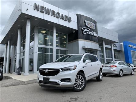 2020 Buick Enclave Premium (Stk: J221044) in Newmarket - Image 1 of 28