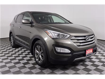 2014 Hyundai Santa Fe Sport 2.4 Premium (Stk: 20-142A) in Huntsville - Image 1 of 24