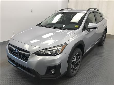 2020 Subaru Crosstrek Touring (Stk: 218100) in Lethbridge - Image 1 of 29