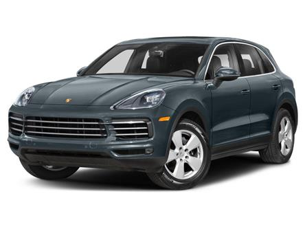 2019 Porsche Cayenne  (Stk: PD15988) in Vaughan - Image 1 of 9