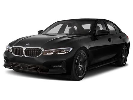 2021 BMW 330e xDrive (Stk: B913639) in Oakville - Image 1 of 2