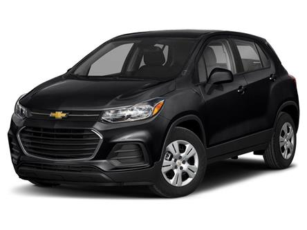2021 Chevrolet Trax LS (Stk: 5029-21) in Sault Ste. Marie - Image 1 of 9
