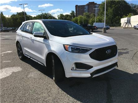 2019 Ford Edge ST (Stk: PLDU6520) in Ottawa - Image 1 of 30