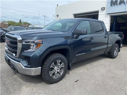 2020 GMC Sierra 1500 Base (Stk: 20212) in Sioux Lookout - Image 1 of 7