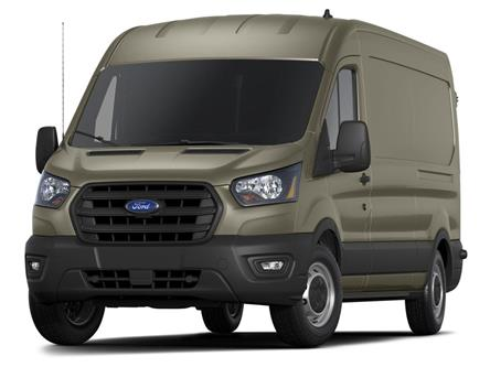 2020 Ford Transit-250 Crew Base (Stk: 20336) in Perth - Image 1 of 2