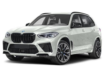 2020 BMW X5 M Competition (Stk: 23772) in Mississauga - Image 1 of 2