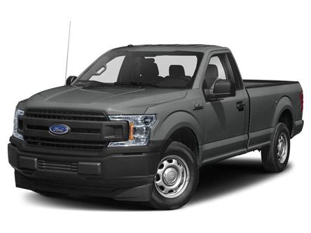 2020 Ford F-150  (Stk: 29870) in Newmarket - Image 1 of 8