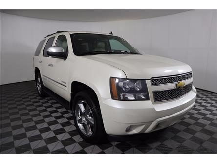 2014 Chevrolet Tahoe LTZ (Stk: 120-242A) in Huntsville - Image 1 of 29