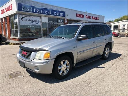 2005 GMC Envoy SLT (Stk: 20-7598B) in Hamilton - Image 1 of 20