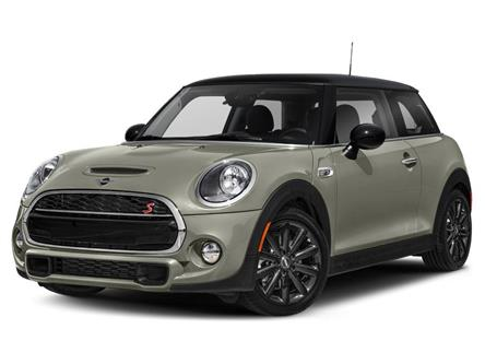 2021 MINI 3 Door Cooper (Stk: M5726) in Markham - Image 1 of 9