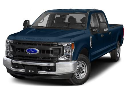 2020 Ford F-350  (Stk: 29509) in Newmarket - Image 1 of 9