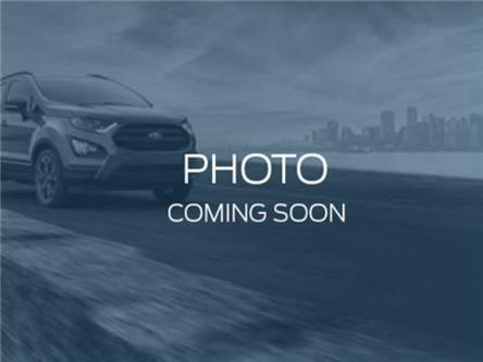 2014 Dodge Grand Caravan SE/SXT (Stk: U0943A) in Barrie - Image 1 of 4
