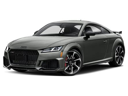 2020 Audi TT RS 2.5T (Stk: 93098) in Nepean - Image 1 of 9