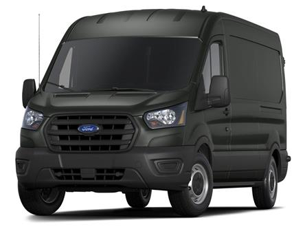 2020 Ford Transit-250 Cargo Base (Stk: LTR009) in Ft. Saskatchewan - Image 1 of 2