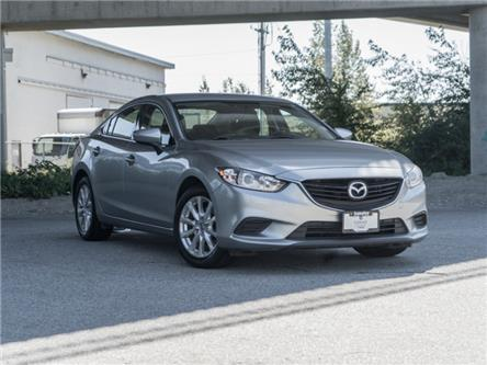 2014 Mazda MAZDA6 GX (Stk: LC0373B) in Surrey - Image 1 of 24