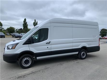 2019 Ford Transit-250 Base (Stk: 1525) in Miramichi - Image 1 of 15