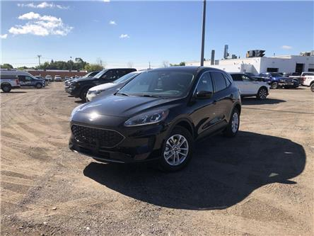 2020 Ford Escape SE (Stk: ES20724) in Barrie - Image 1 of 18