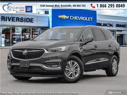 2020 Buick Enclave Essence (Stk: 20-275) in Brockville - Image 1 of 23