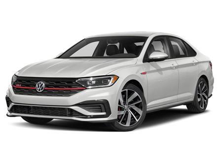 2020 Volkswagen Jetta GLI Base (Stk: W1852) in Toronto - Image 1 of 9