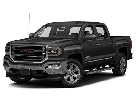 2018 GMC Sierra 1500 SLT (Stk: 421712) in Strathroy - Image 1 of 9