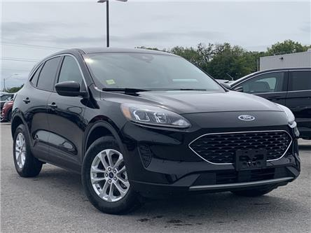 2020 Ford Escape SE (Stk: 20T801) in Midland - Image 1 of 15