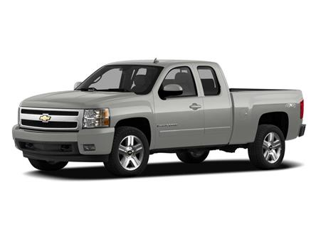 2008 Chevrolet Silverado 1500  (Stk: 12635) in Blind River - Image 1 of 2